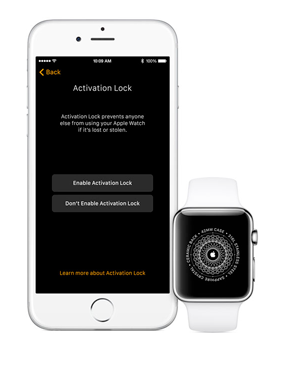 activation-lock-watchOS-2