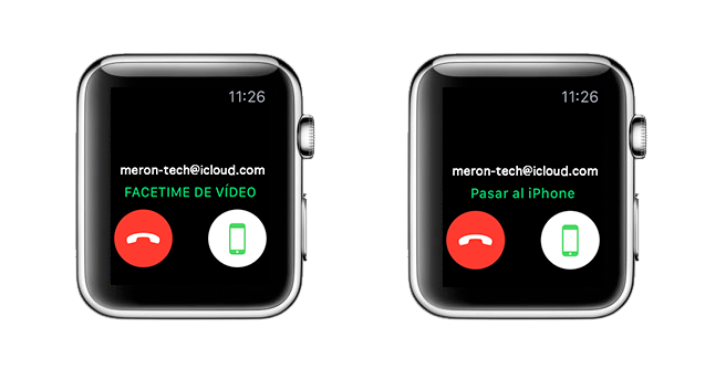 facetime-watchOS-2