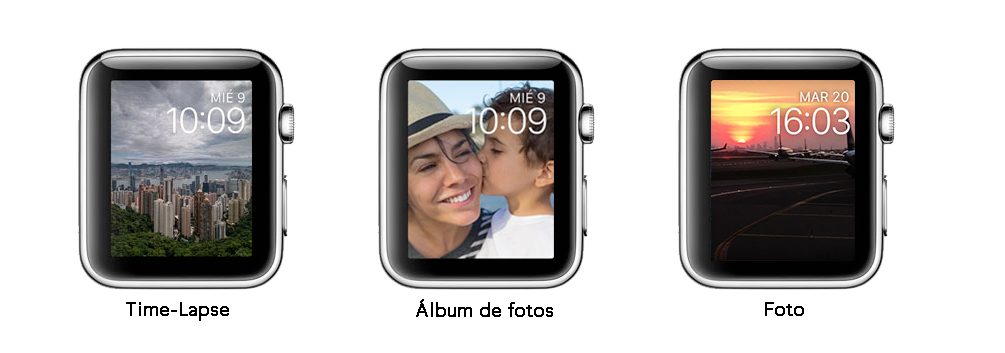 meronapps-new-looks-watchOS-2